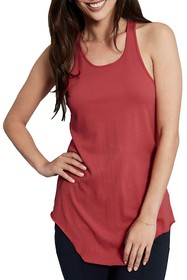 Frank & Eileen Tee Lab Base Layer Tank Top