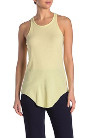 Frank & Eileen Tee Lab Base Layer Tunic Tank Top