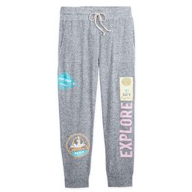 Disney Pixar Pajama Bottoms for Women – Oh My Disn