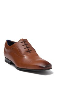 Ted Baker London Inesce Leather Oxford