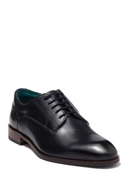 Ted Baker London Parals Leather Derby