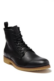 SUPPLY LAB Jonah Lace-Up Boot