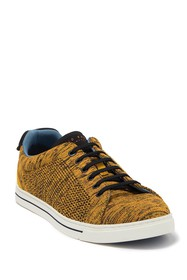 Ted Baker London Chinat Knit Sneaker