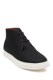 SUPPLY LAB Cole Lace-Up Casual Sneaker
