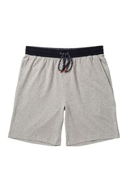 Ted Baker London Pieced Shorts