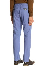 Ted Baker London Penguin Classic Chino Pants