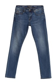 Liverpool Jeans Co Kingston Slim Straight Leg Jean