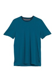 Ted Baker London Solid T-Shirt