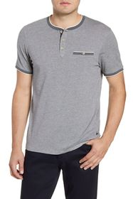 Ted Baker London Teed Extra Slim T-Shirt