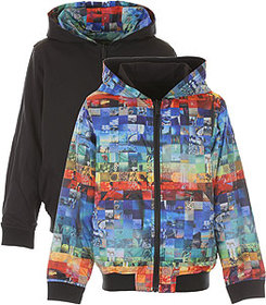 Paul Smith Kids Clothing for Boys
