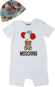 Moschino LIMITED OFFER: $ 102
