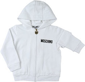 Moschino LIMITED OFFER: $ 104