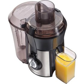 Hamilton Beach Stainless Steel Big Mouth Pro Juice