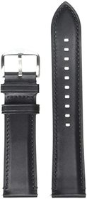 Fossil 22mm Watch Band