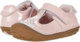 Stride Rite SM Amalie (Infant/Toddler)