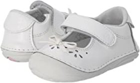 Stride Rite SRT SM Jane (Infant/Toddler)