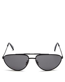 CELINE - Men's Aviator Sunglasses, 59mm