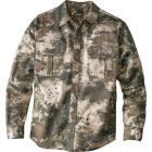 Cabela's Men's Bowhunter's Shirt with Silent Weave™ – Regular on sale at Cabela's