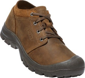 KEEN Grayson Oxford Shoes - Men's