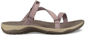 Teva Elzada Slide Sandals Lea - Women's