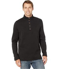 Stetson 2247 Bonded Sweater Knit Pullover