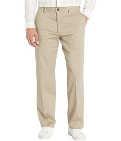 Dockers Easy Khaki Pants D4 Relaxed Fit