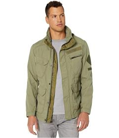 G-Star XPO Field Jacket