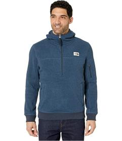 The North Face Gordon Lyons Pullover Hoodie