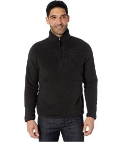 The North Face Dunraven Sherpa 1\u002F4 Zip