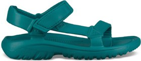 Teva Hurricane Drift Sandals - Kids'