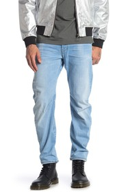G-STAR RAW Arc 3D Slim Jeans - 32-34\