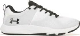Under Armour Men's Charged Engage Training Sneaker