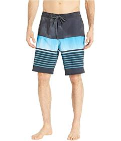 Quiksilver Highline Swell Vision 20