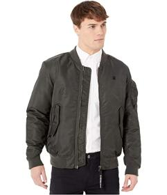 G-Star Arris Bomber Jacket