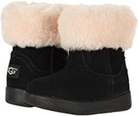 UGG Kids Jorie II (Infant/Toddler)