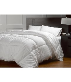Noble Excellence Extra Warmth Down Alternative Com
