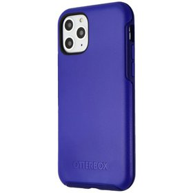 OtterBox Symmetry Series Case for Apple iPhone 11