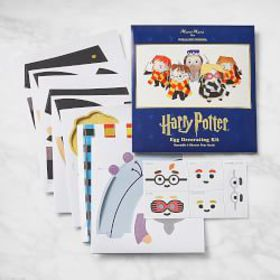 Egg Decorating Kit, HARRY POTTER™