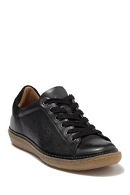 Sofft Arianna Leather Sneaker