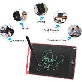 Infinix XWT02 LCD Hand Writing Tablet 10inch Writi