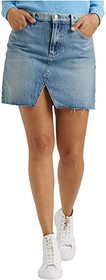 Lucky Brand Old Favorite Mini Skirt