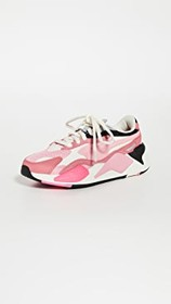 PUMA RS-X3 CUBE Sneakers