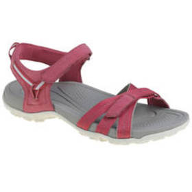 Womens Earth Origins Ember Sport Sandals - WIDE