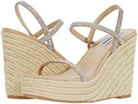 Steve Madden Skylight-R Wedge Sandal