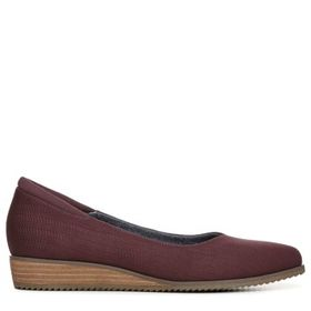 Dr. Scholl's Women's Kendall Slip On Shoe