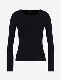 Armani KNIT SWEATER