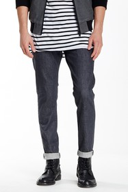 G-STAR RAW 3301 Super Slim Jean