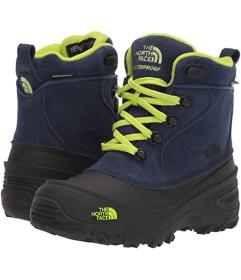The North Face Kids Chilkat Lace II (Toddler\u002F