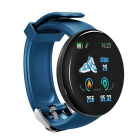 bluetooth 4.0 Smart Watch Fitness Sport Activity T