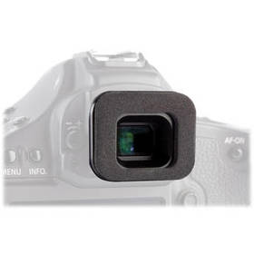 Think Tank Photo EP-10 Hydrophobia Eyepiece for Ca